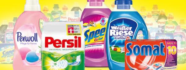 Bildergebnis für waschmittel