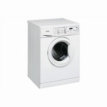 wamablog meine waschmaschine und ich. Black Bedroom Furniture Sets. Home Design Ideas