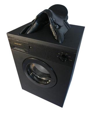 kaputte waschmaschinen recyclen. Black Bedroom Furniture Sets. Home Design Ideas